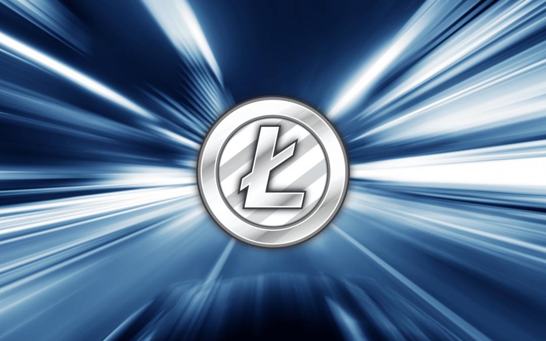 A digitális ezüst! Mit érdemes tudni a Litecoinról?