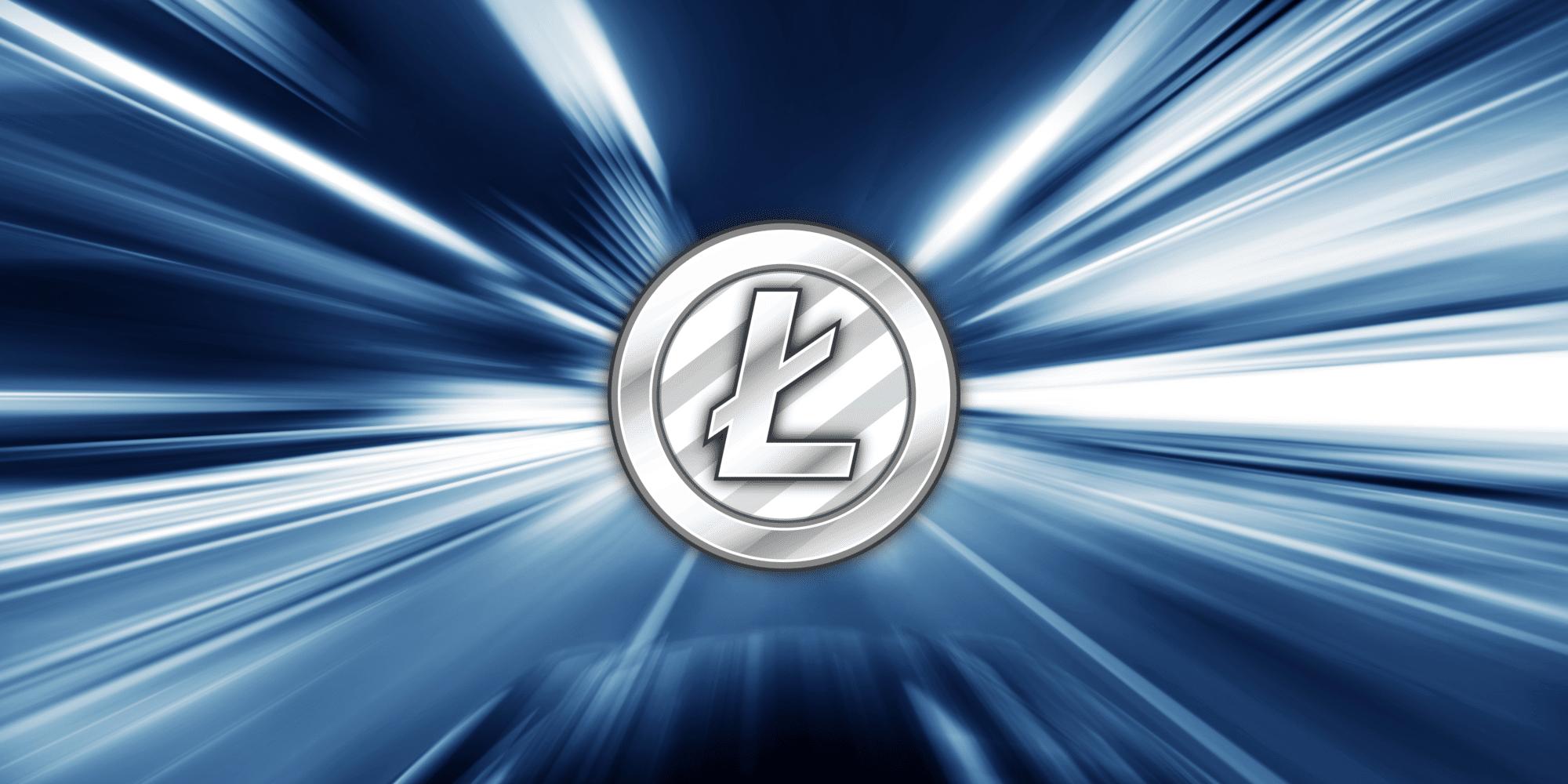 Litecoin ismertető I Cryptofalka