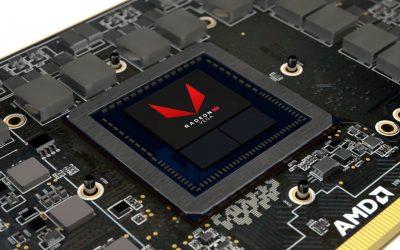 Vega 56-osokban rejlő potenciál és az 50 MHses kártyák titka