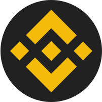 BNB kriptovaluta binance I Cryptofalka