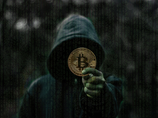 Bitcoin lopás orosz bíróság I Cryptofalka