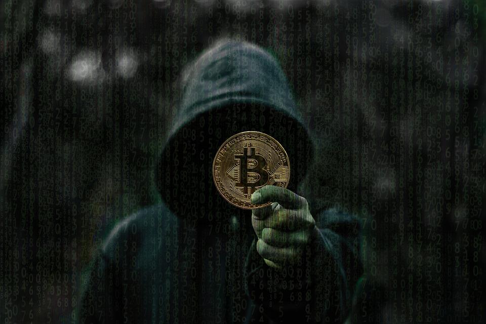 bitcoin bírósági ügy)