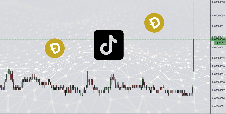 10 éves a Bitcoin - Qubit