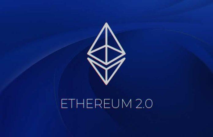 Ethereum 2.0 testnet I Cryptofalka