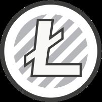 Litecoin (LTC) I Cryptofalka