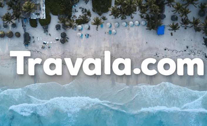 Travala.com I Cryptofalka