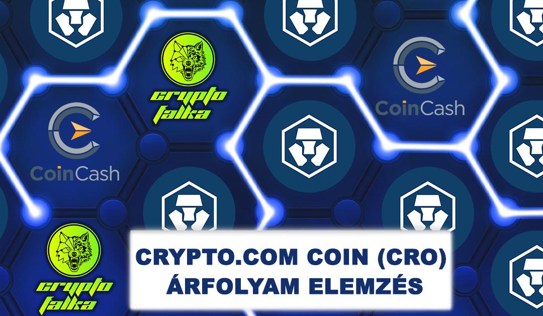 bitcoin okpay bitcoin trading amazon