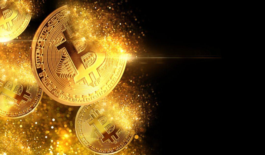 5 érv miszerint további emelkedés előtt lehet a Bitcoin ára