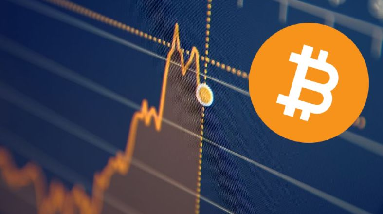 Bitcoin árfolyama I Cryptofalka