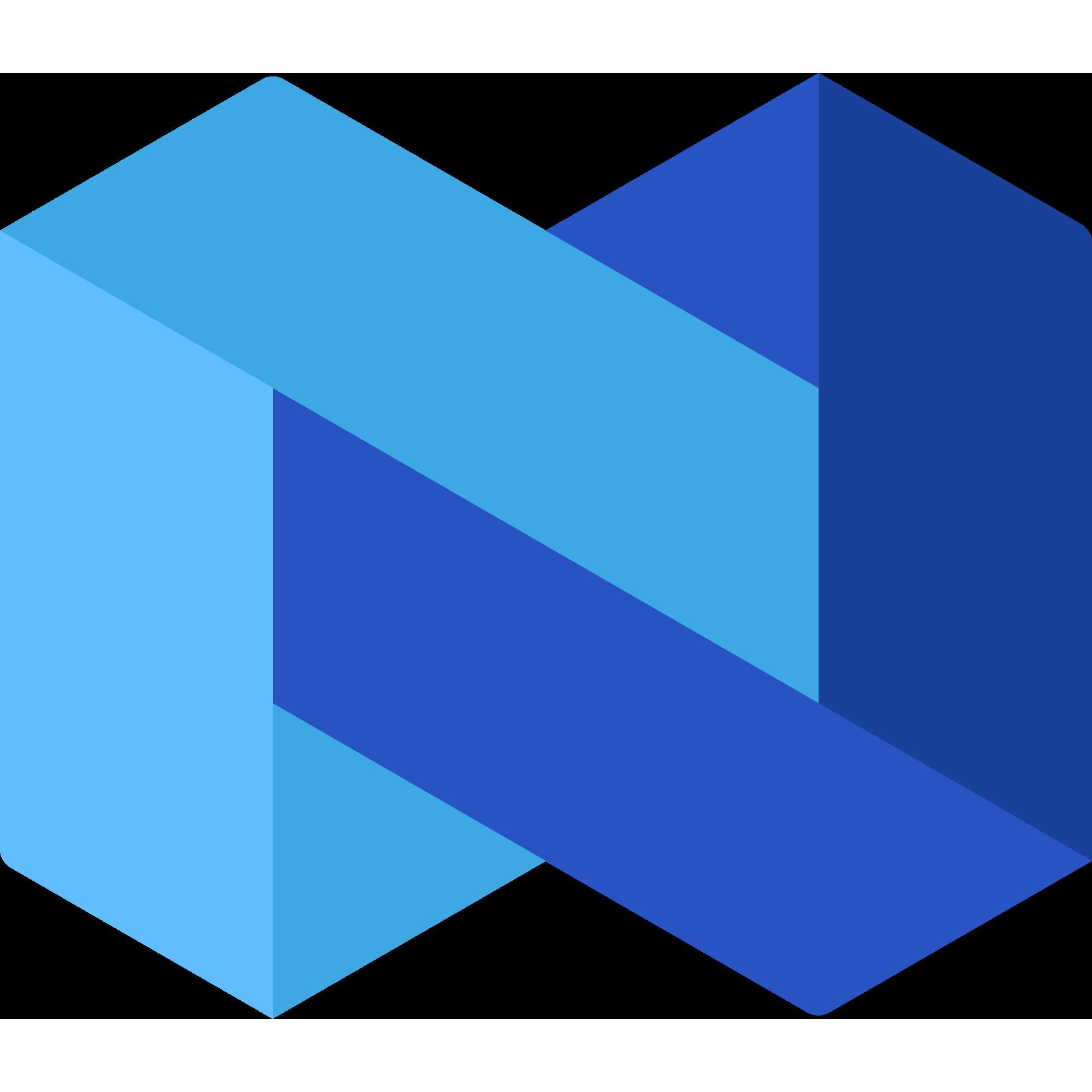 NEXO logo I Cryptofalka