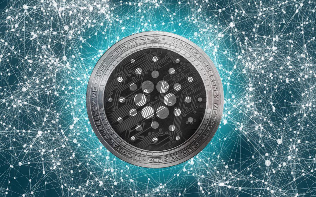 Mitől 3. generációs kriptovaluta a Cardano? Megmutatjuk!