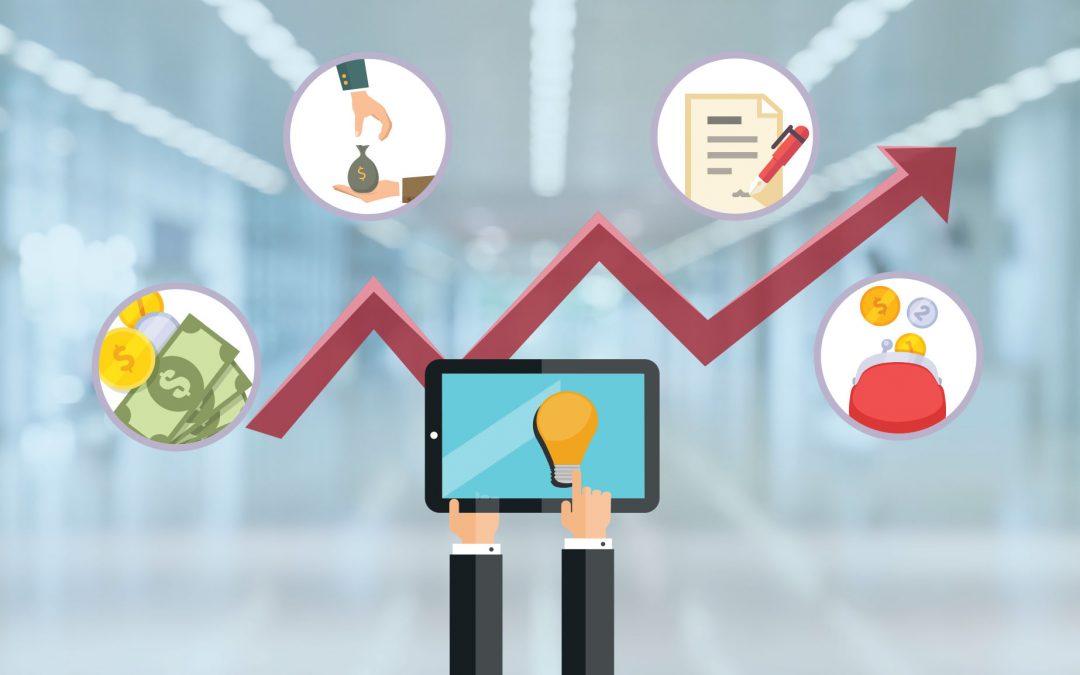 Pénzügyi piacok és kereskedési eszközök összefoglaló