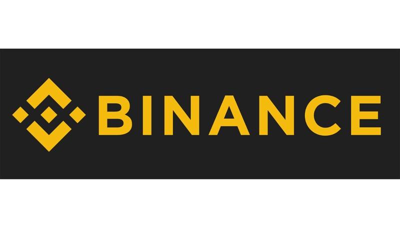 Binance kriptovaluta tőzsde I Cryptofalka