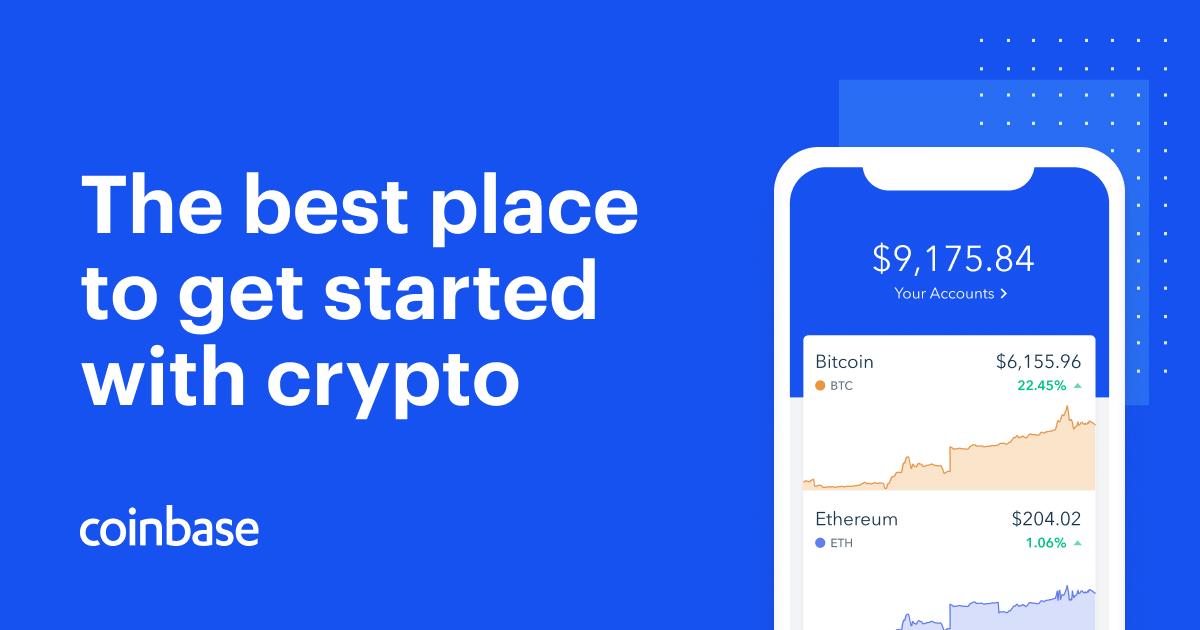 Coinbase kriptovaluta tőzsde I Cryptofalka