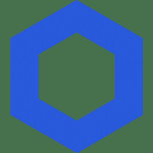Chainlink (LINK) I Cryptofalka