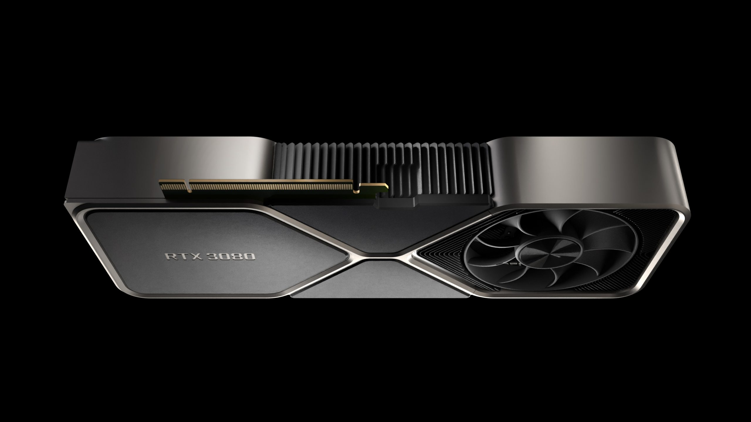 Videó kártya vásárlás GeForce RTX 3080 I Cryptofalka