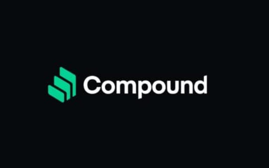 Milyen lehetőségeket rejt a Compound DeFi protokollja?