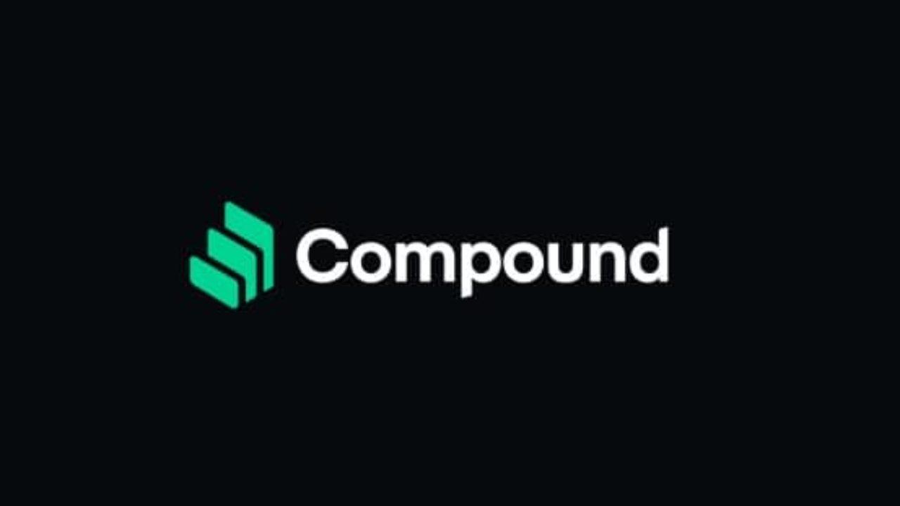 Compound Finance I Cryptofalka