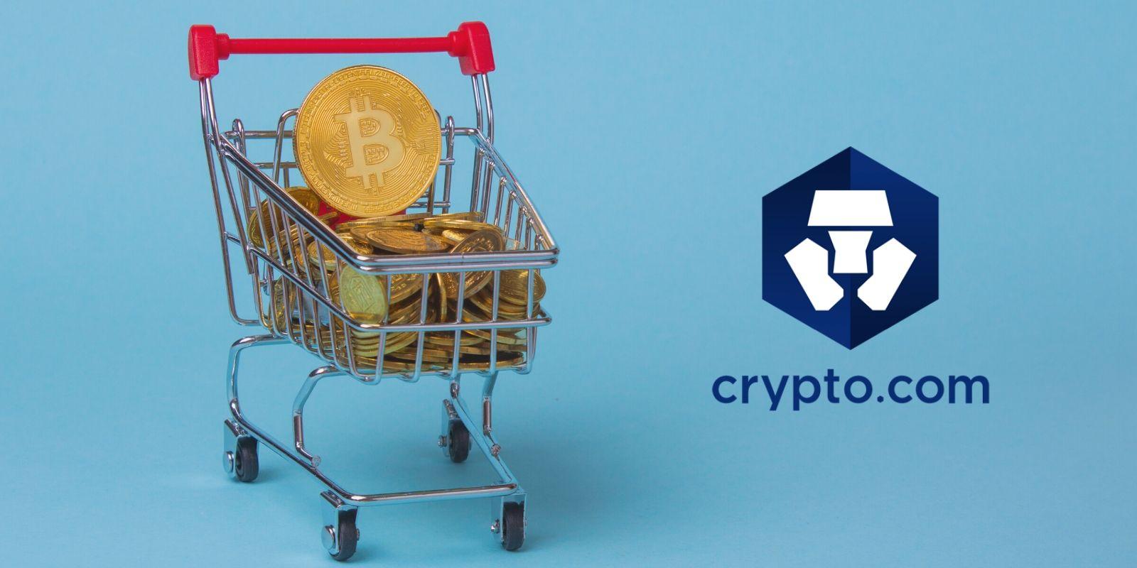 crypto-com-pay