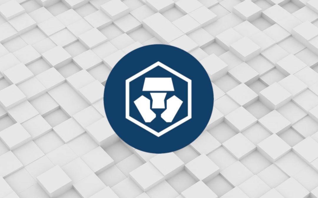 Crypto.com: közösségi kriptohitelezés és más DeFi megoldások