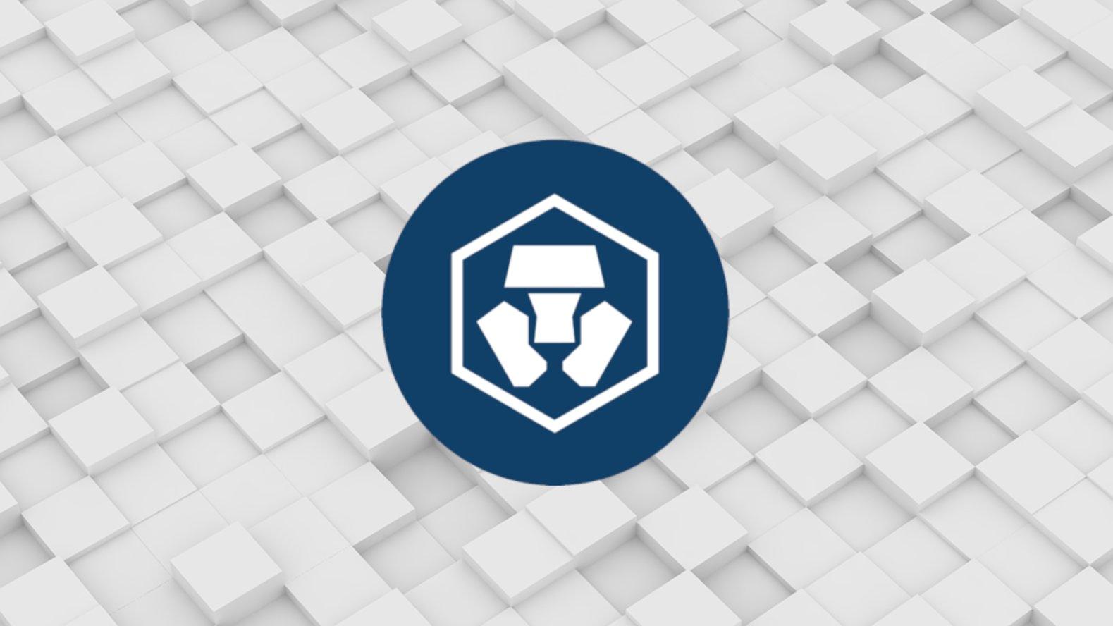 crypto.com (CRO) altcoin ismertető I Cryptofalka