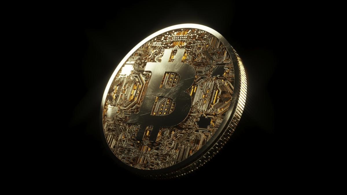 Cryptoeconomics I Cryptofalka