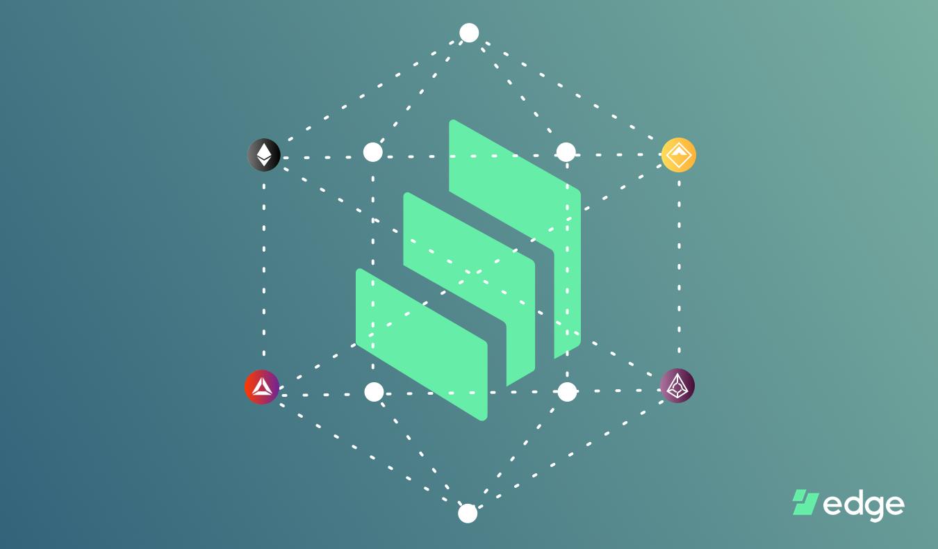 decentralized-finance compoun I Cryptofalka