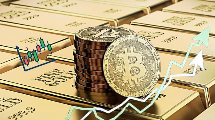 Miért lehet a bitcoin a legjobb értékmegőrző befektetés?