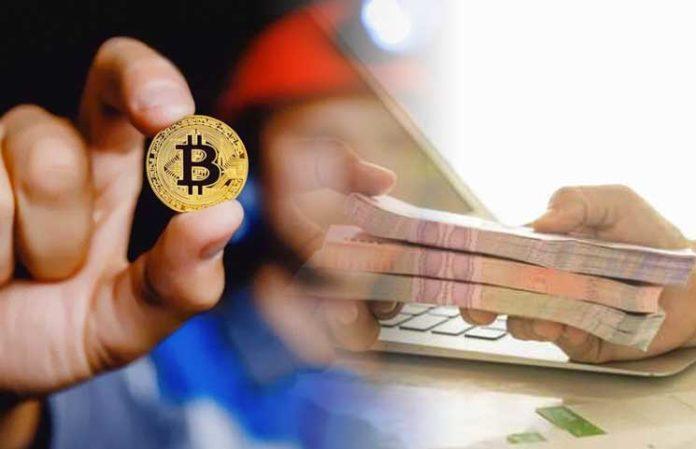 Mennyibe kerül valójában a crypto lending?
