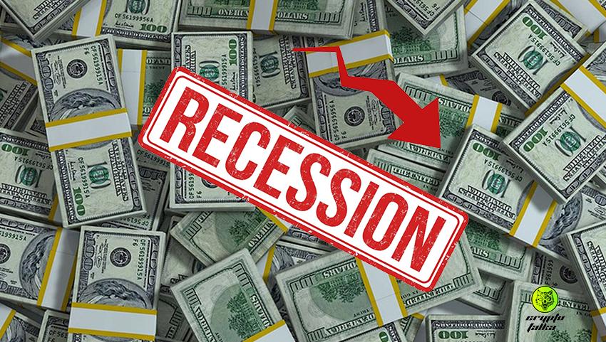 Ezek a Fiat pénzek és a jelenlegi pénzügyi rendszer hibái