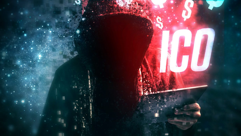 John McAfee ICO I Cryptofalka