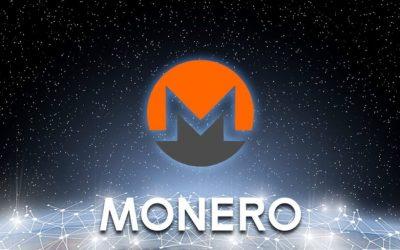 Monero ismertető: mindenki kedvenc privát coinja