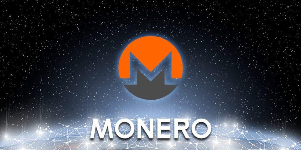 Monero (XMR) altcoin ismertető I Cryptofalka