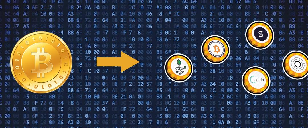 kemény másolat bitcoin