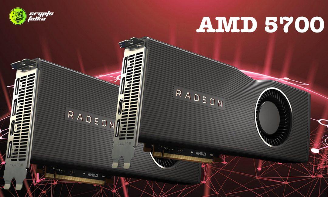 AMD 5700/5700XT részletes útmutató a bios beállításához