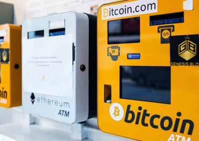 Forrás: https://news.bitcoin.com