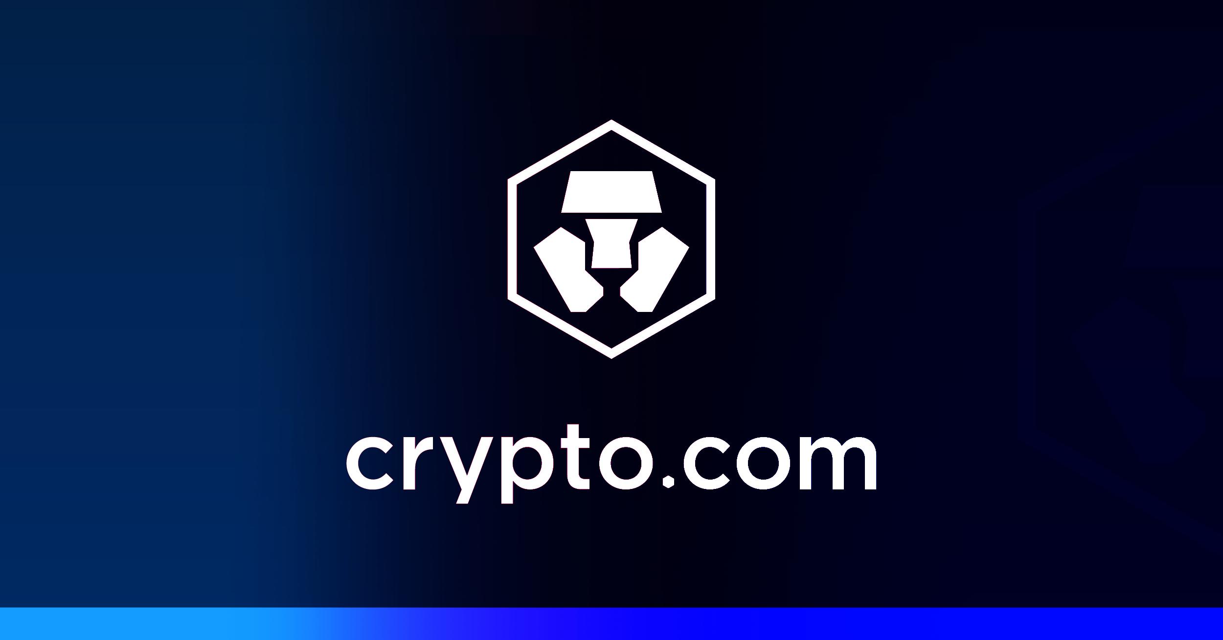 Crypto.com Corvinus elemzés I Cryptofalka