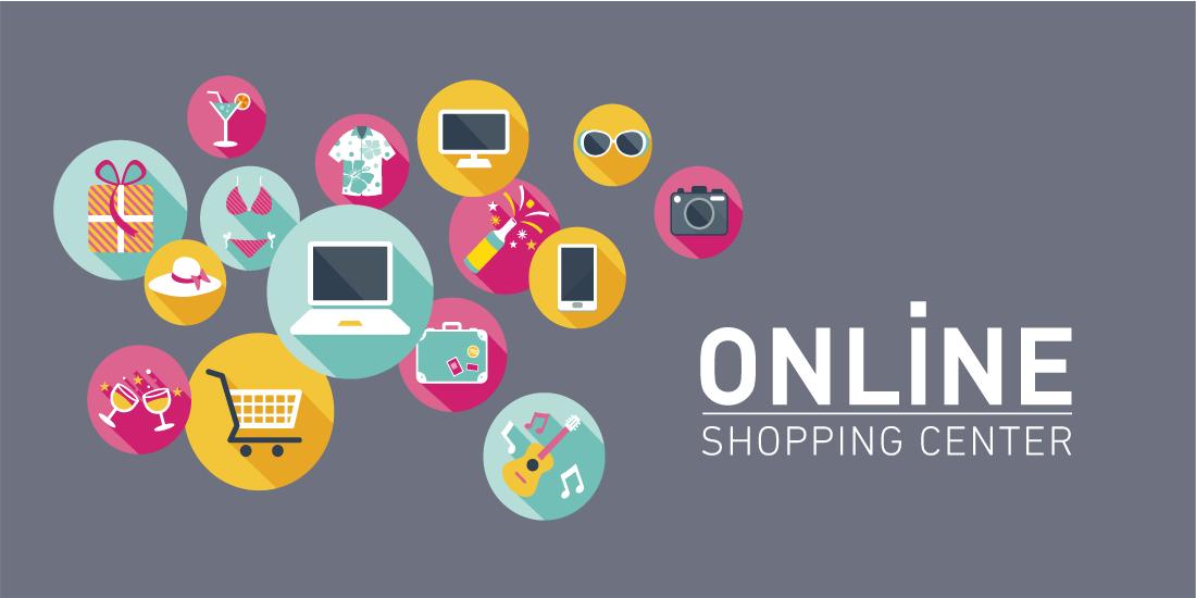 Defi online shopping I Cryptofalka
