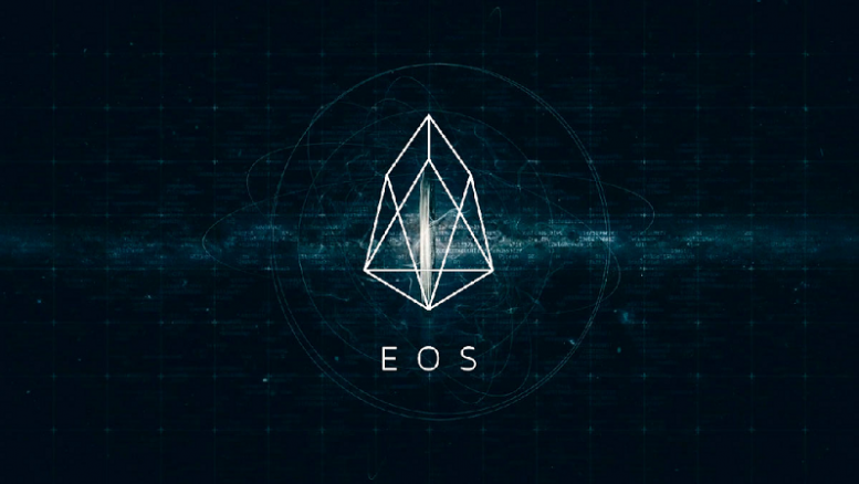 EOS crypto coin – A szupergyors okosszerződés platform