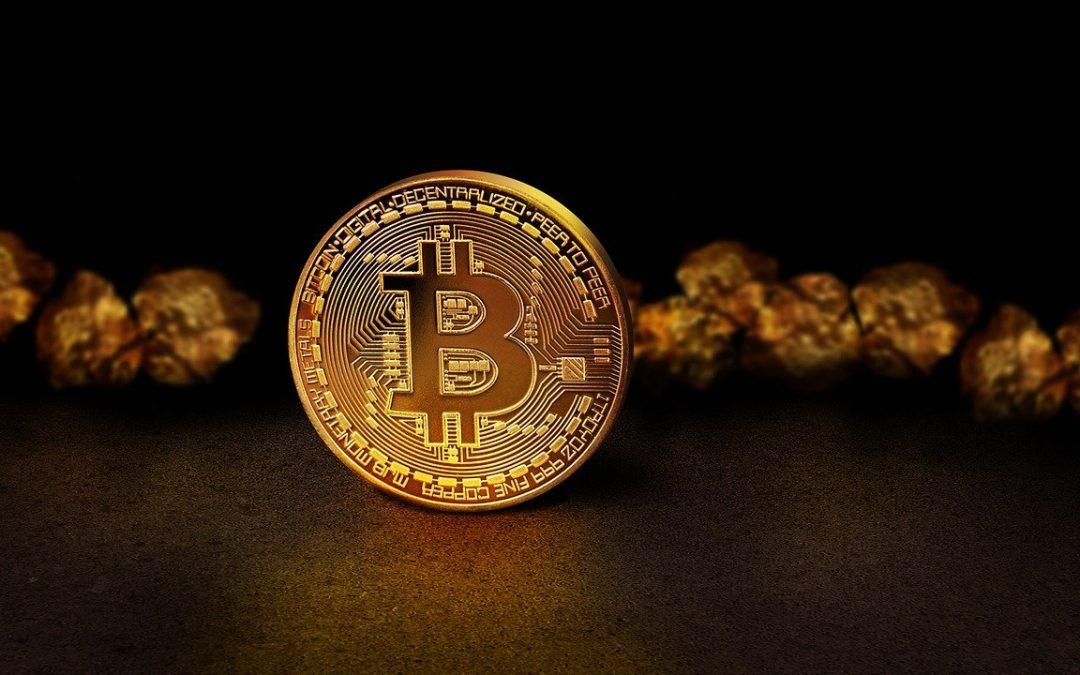 Növekvő Bitcoin árfolyamot vízionál Paul Tudor Jones is