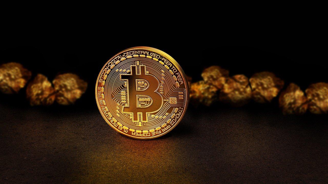 bitcoin-arany-Paul-Tudor-Jones I Cryptofalka