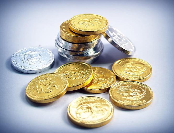 coin-income I Cryptofalka