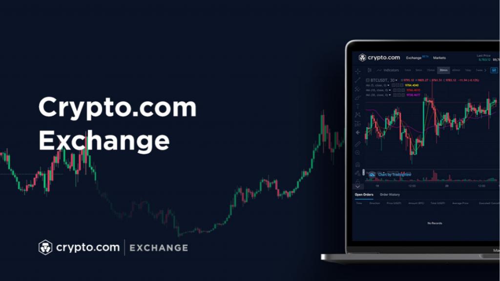crypto-com-exchange