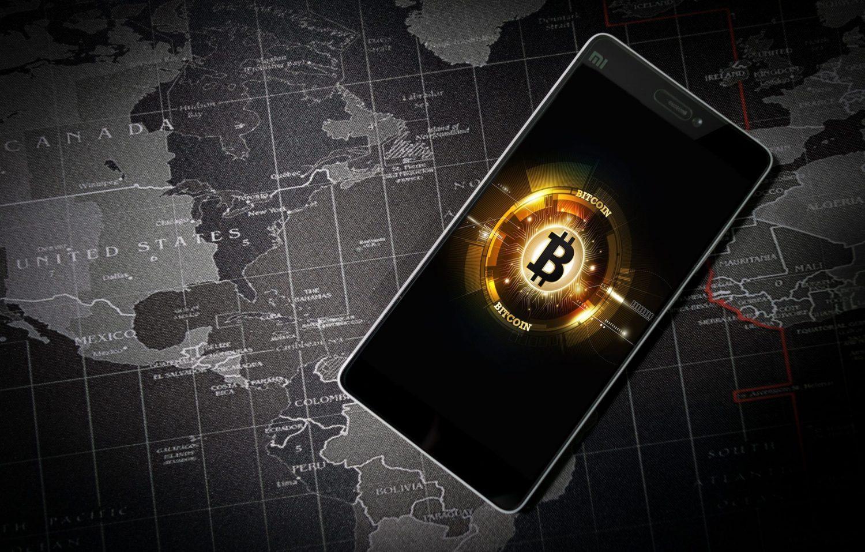 passzív jövedelem I Cryptofalka