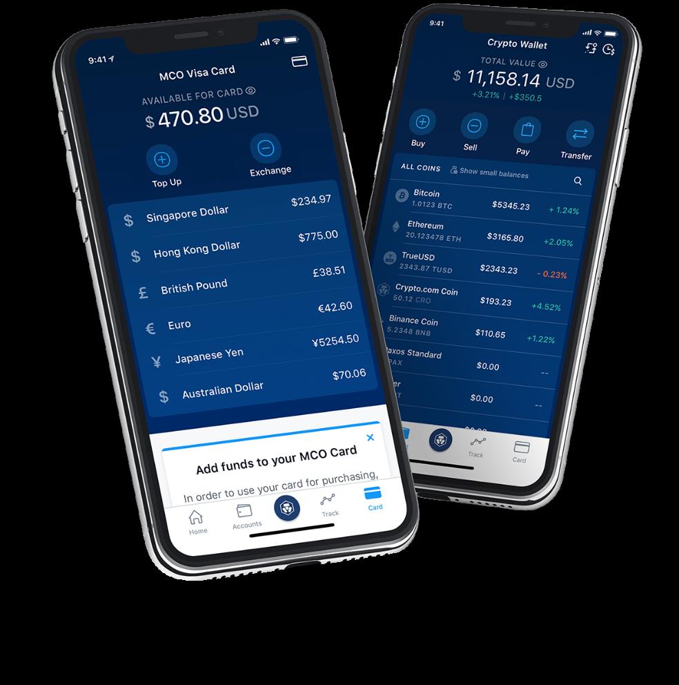 crypto-com-app