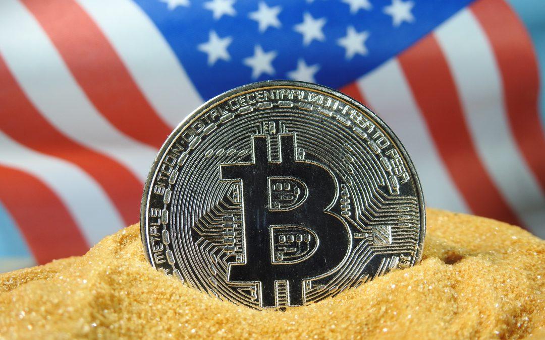 Berobbanntak a Bitcoin ATM-ek Latin-Amerikában