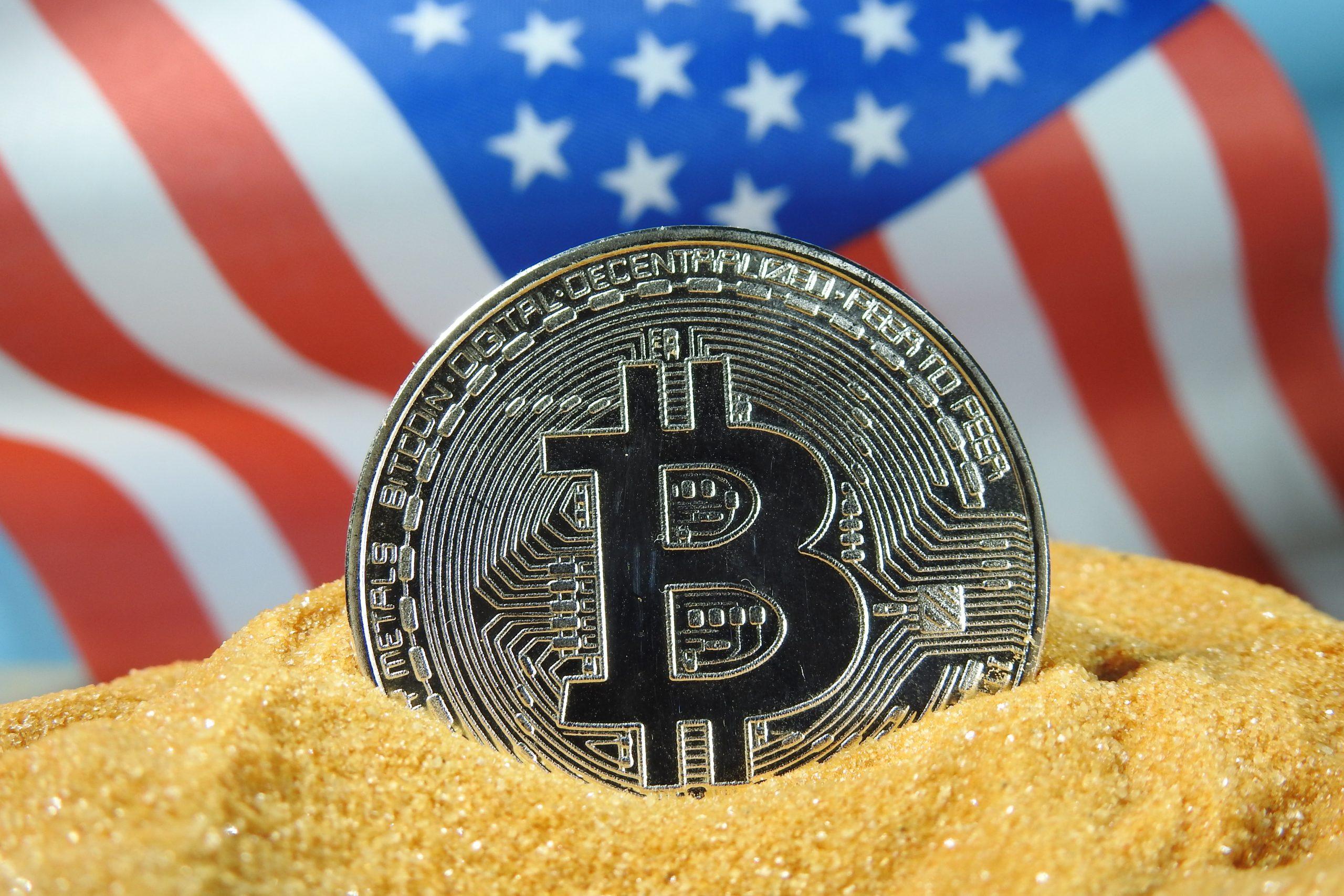 bitcoin egyesült államok