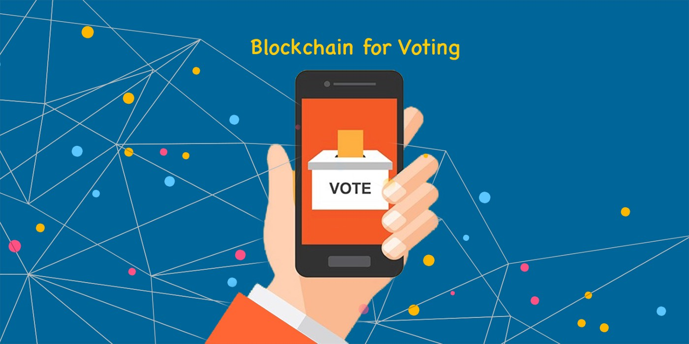 Blocklánc szavazás I Cryptofalka