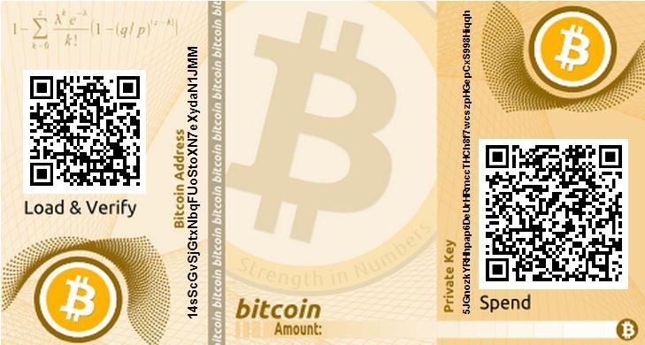 mi az én pénztárca címe bitcoin