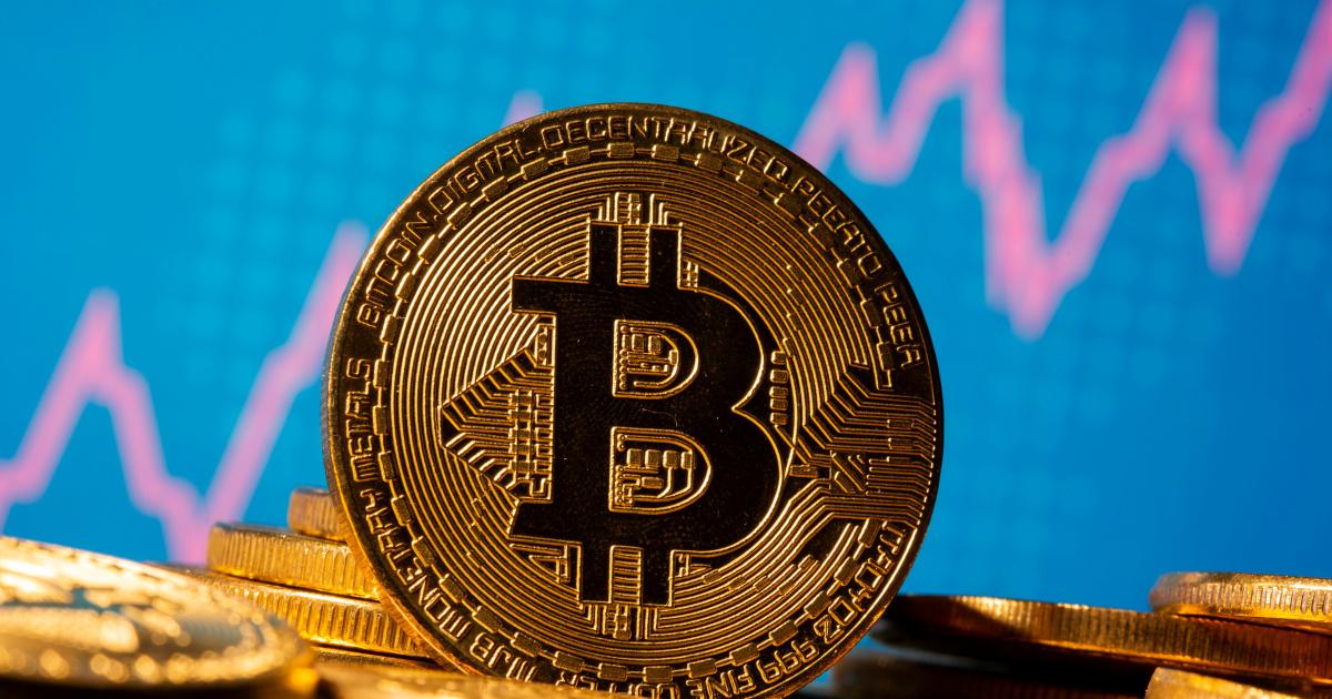 Bitcoint vásárolni I Cryptofalka